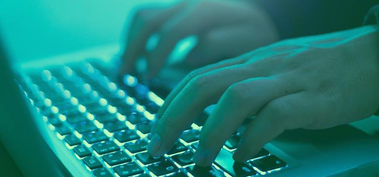 Mejores prácticas para evitar Ciber Ataques